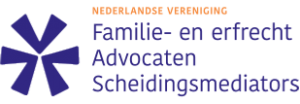 Logo van VFAS